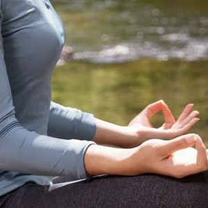 mind-and-body-wellness-through-nature-and-yoga
